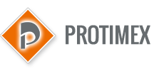 PROTIMEX: Protection anti-chute et protection individuelle